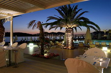 Plaza Resort Hotel Athen