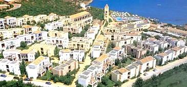 Candia Park Village Hotel Agios Nicholaos Crete