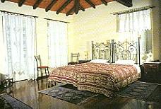 Byron Hotel Nafplio Booking
