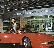 Casino rio greece best live casino